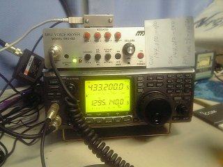 2005-6d-144-430-1200.jpg