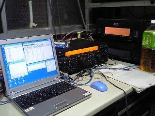 2005-6d-50.jpg